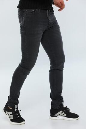 jocuss Slim Fit Kot Pantolon