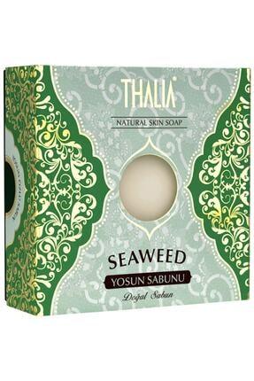 Thalia Doğal Yosun Özlü Sabun 125 gr