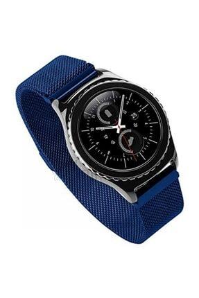 Techmaster Watch Gt Gt2 Magic Watch 2 Uyumlu Kordon