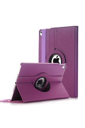 Apple Ipad Mini 2  Uyumlu Tablet Kılıfı