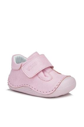 Vicco Pupa Kız Ilk Adım Pembe Günlük Ayakkabı
