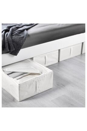 IKEA SKUBB Kutu