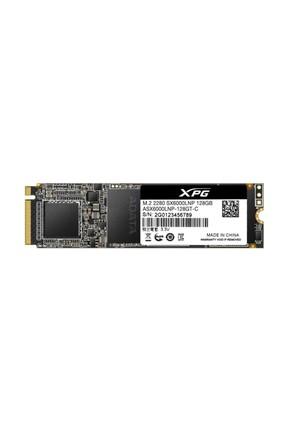 Adata 128GB XPG SX6000 NVMe M.2 Sata Ssd Disk ASX6000LNP-128GT-C