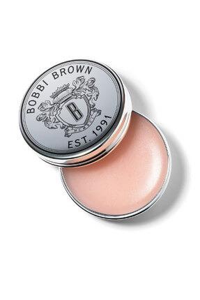 BOBBI BROWN Nemlendirci Dudak Balmı - Lip Balm Spf 15 15 g 716170027241