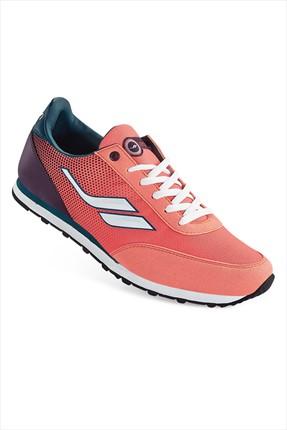 Lescon Kadın Walking Spor Ayakkabı 16BAU003635Z-SRD