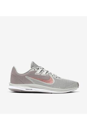 Nike Downshifter 9 Aq7486-008 Kadın Spor Ayakkabıs