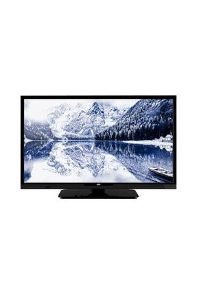 Seg 24SBH510 24'' 61 Ekran HD Ready Slim LED TV