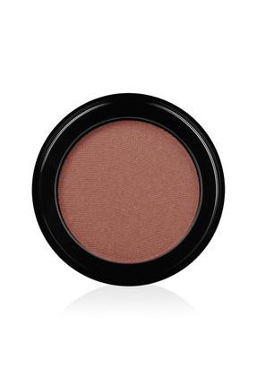 INGLOT Allık - Face Blush 33 2.5 g 5907587180338