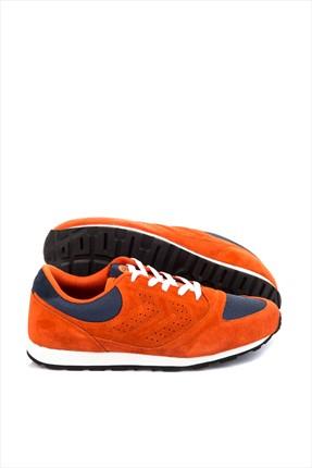 HUMMEL REFLEX EVO Turuncu Erkek Sneaker 100217635