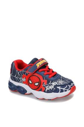 SPIDERMAN 91.tidy-1.p Lacivert Erkek Çocuk Spor Ayakkabı 100352694