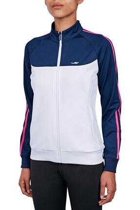 Lescon Kadın Sweatshirt - 18NTBS002148