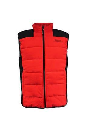 adidas Erkek Yelek - S00341 Turbo Vest - S00341