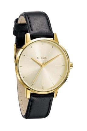 Nixon Kadın Kol Saati A108-501