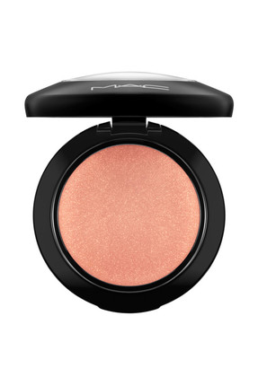M.A.C Allık - Mineralize Blush Love Joy 3.5 g 773602337958