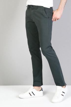 Colin's Erkek Pantolon CL1034594GRE28-32