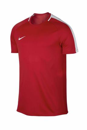 Nike Erkek T-shirt - Dry Acdmy - 832967-657