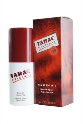 Tabac Original Edt 50 ml Erkek Parfümü 4011700422401