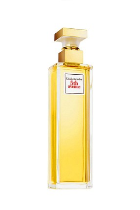 Elizabeth Arden 5th Avenue Edp 125 ml Kadın Parfümü 85805390600