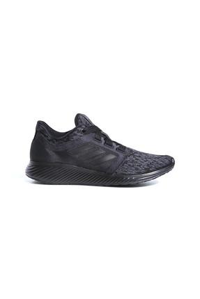 adidas B96338 EDGE LUX 3 W Bayan Spor Ayakkabı