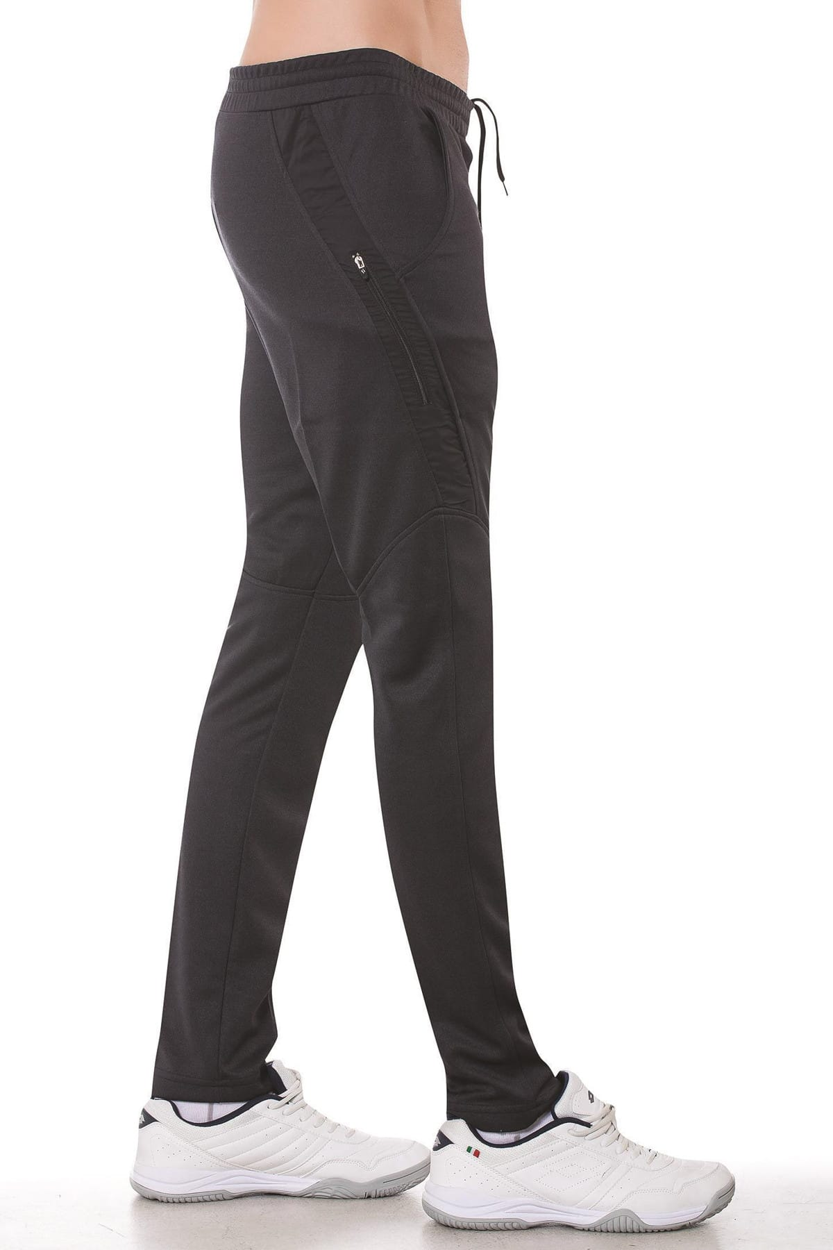 Crozwise Erkek Pantolon Polyestermouline65-2099 - 65-2099 1