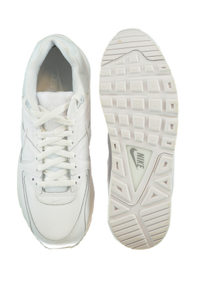 Nike Erkek Spor Ayakkabı - Air Max Command Leather - 749760-102
