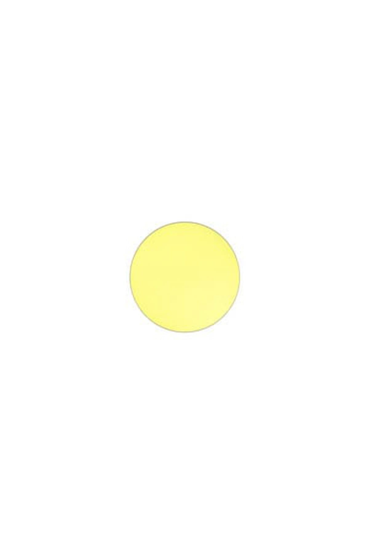 M.A.C Göz Farı - Refill Far Shock Factor 1.5 g 773602462681 1