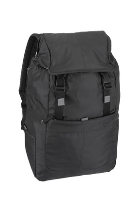 Targus Tsb791eu 15.6 Inç Backpack Siyah Notebook Sırt Çantası