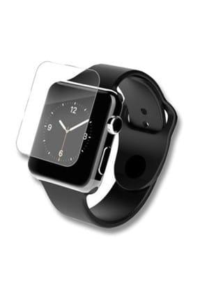 Bufalo Flexible NANO Apple iWatch 42mm Ekran Koruyucu