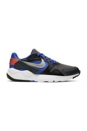 Nike At5604-005 Ld Vıctory