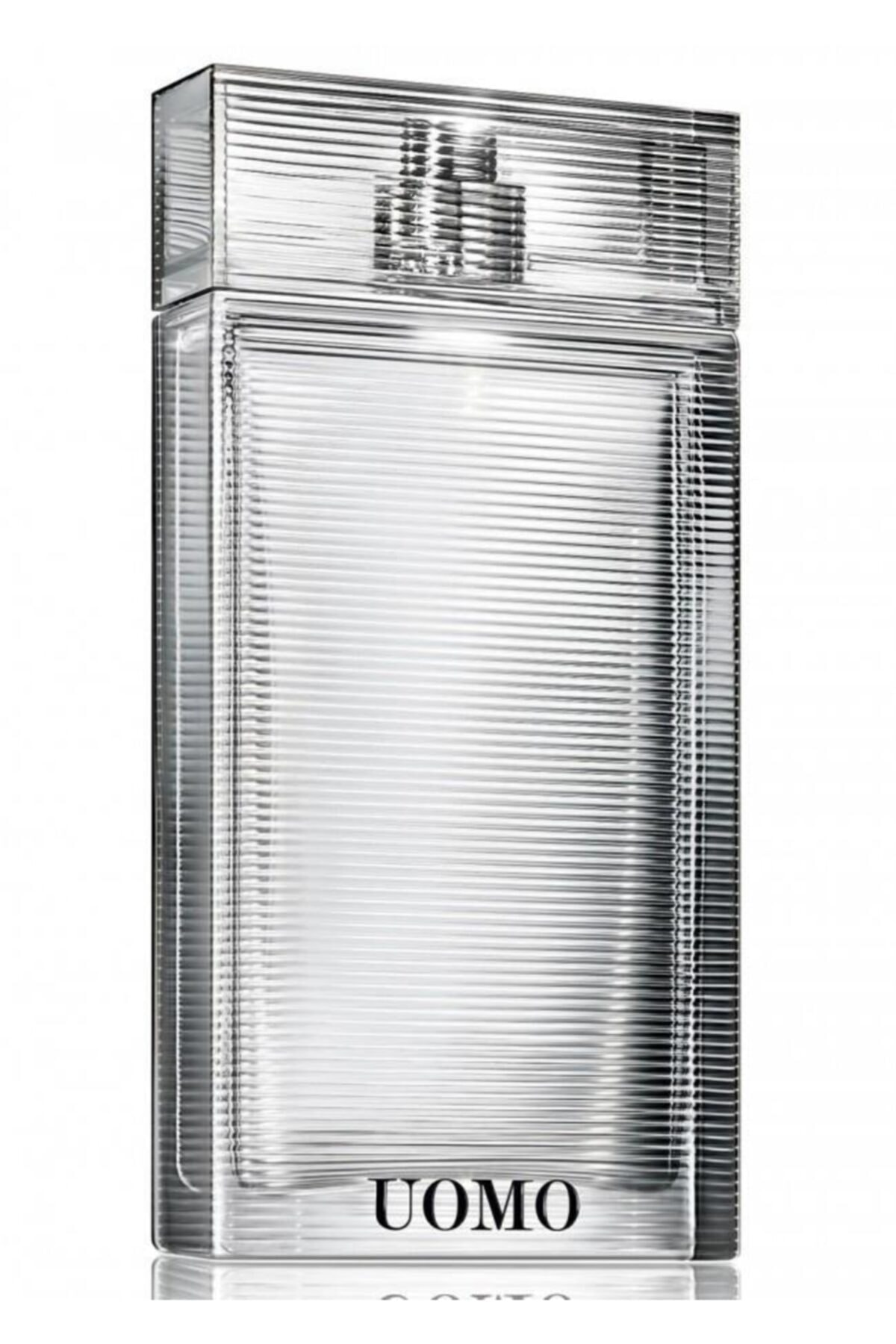 ZEGNA Uomo Edt 100 Ml Erkek Parfümü 022548274224 1