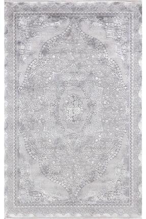 Merinos Halı Tresor Koleksiyonu 180x250 19932 095