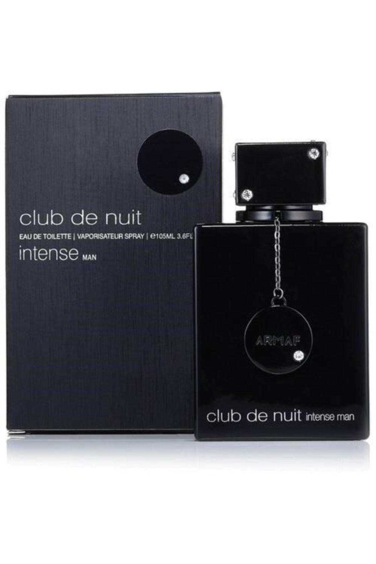 Armaf Club De Nuıt Intense Edt 105ml 2