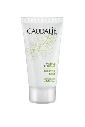 Caudalie Kil Maskesi - Masque Purifiant 50 ml 3522930001157