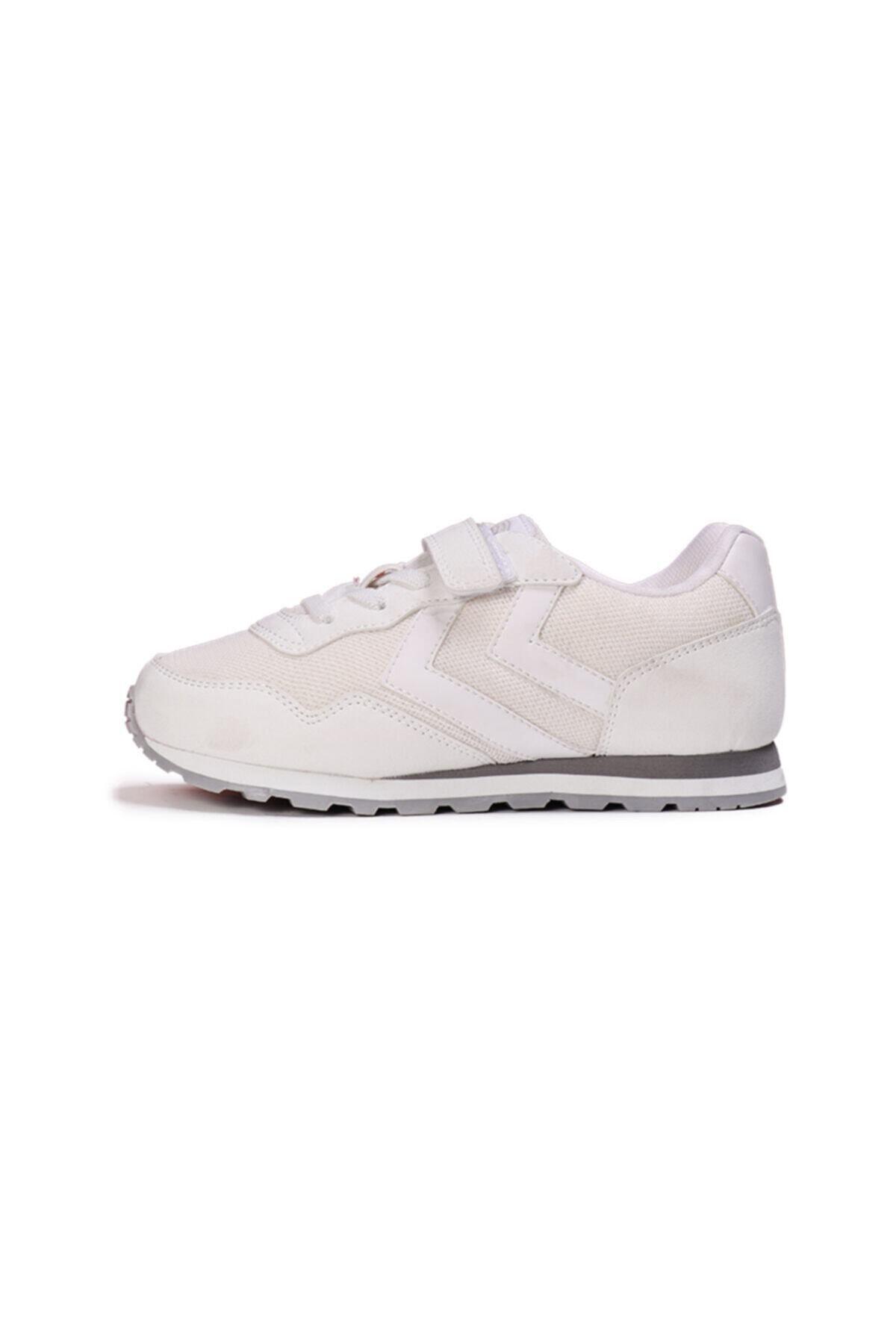 HUMMEL KIDS Hummel Thor Jr Lıfestyle Shoes 1