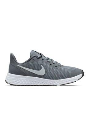 Nike Revolutıon 5 (Gs) Kadın Yürüyüş Koşu Ayakkabı Bq5671-004