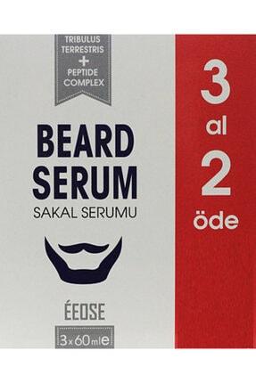 Eeose Beard Sakal Serumu