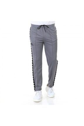 Kappa Erkek Şeritli Pantolon