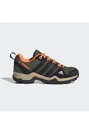 adidas Kadın Terrex Ax2r Outdoor Ayakkabı