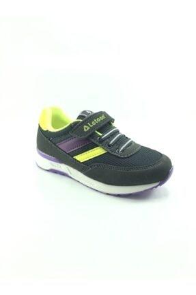LETOON Çocuk Spor Ayakkabısı