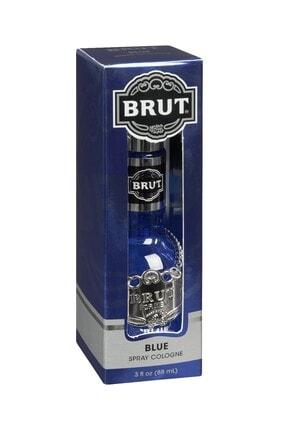 Brut Blue Edc 88 ml Erkek Parfümü 827755090922