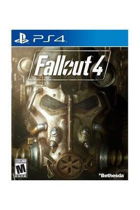 BETHESDA Fallout 4 Ps4 Oyun