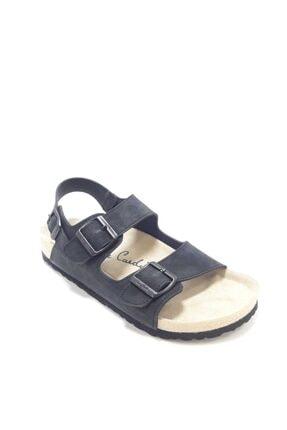 Pierre Cardin Erkek Sandalet