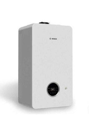 Bosch Condens 2300 I W Tam Yoğuşmalı Kombi