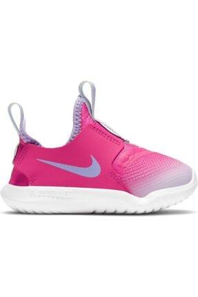 Nike Nıke Flex Runner (td) Bebek Spor Ayakkabı At4665-606
