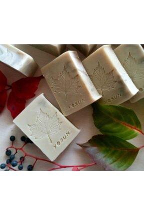 Çınar Doğal Kozmetik Doğal Yosun Sabunu 100 gr