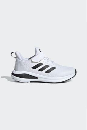 adidas Erkek Çocuk Spor Ayakkabı Fw2578
