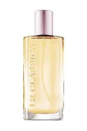 LR Classics Hawaii Edp Kadın Parfüm