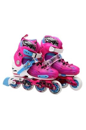 Vardem Zeytoys Slalom Skates