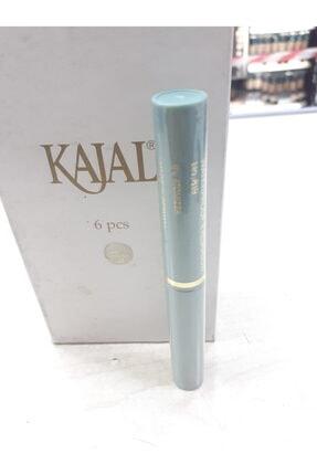 KAJAL Waterproof Eyeshadow 819