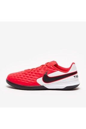 Nike Nıke Jr Legend 8 Ic